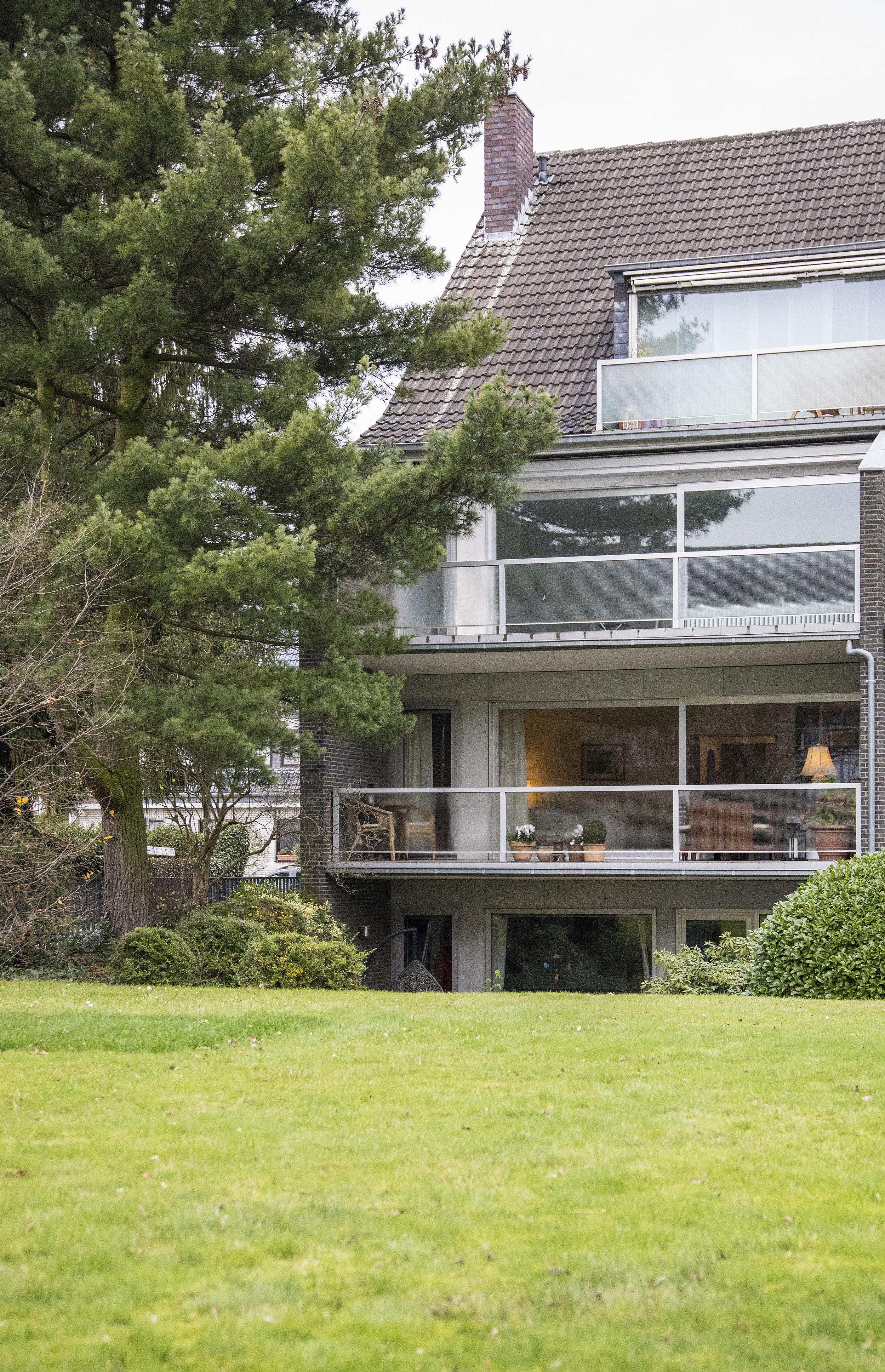 wohnung kaufen eigentumswohnung rhein kreis neuss gille immobilien. Black Bedroom Furniture Sets. Home Design Ideas
