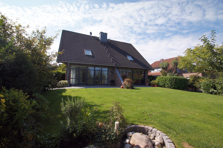 Gille Immobilien wohnung kaufen eigentumswohnung rhein kreis neuss gille immobilien