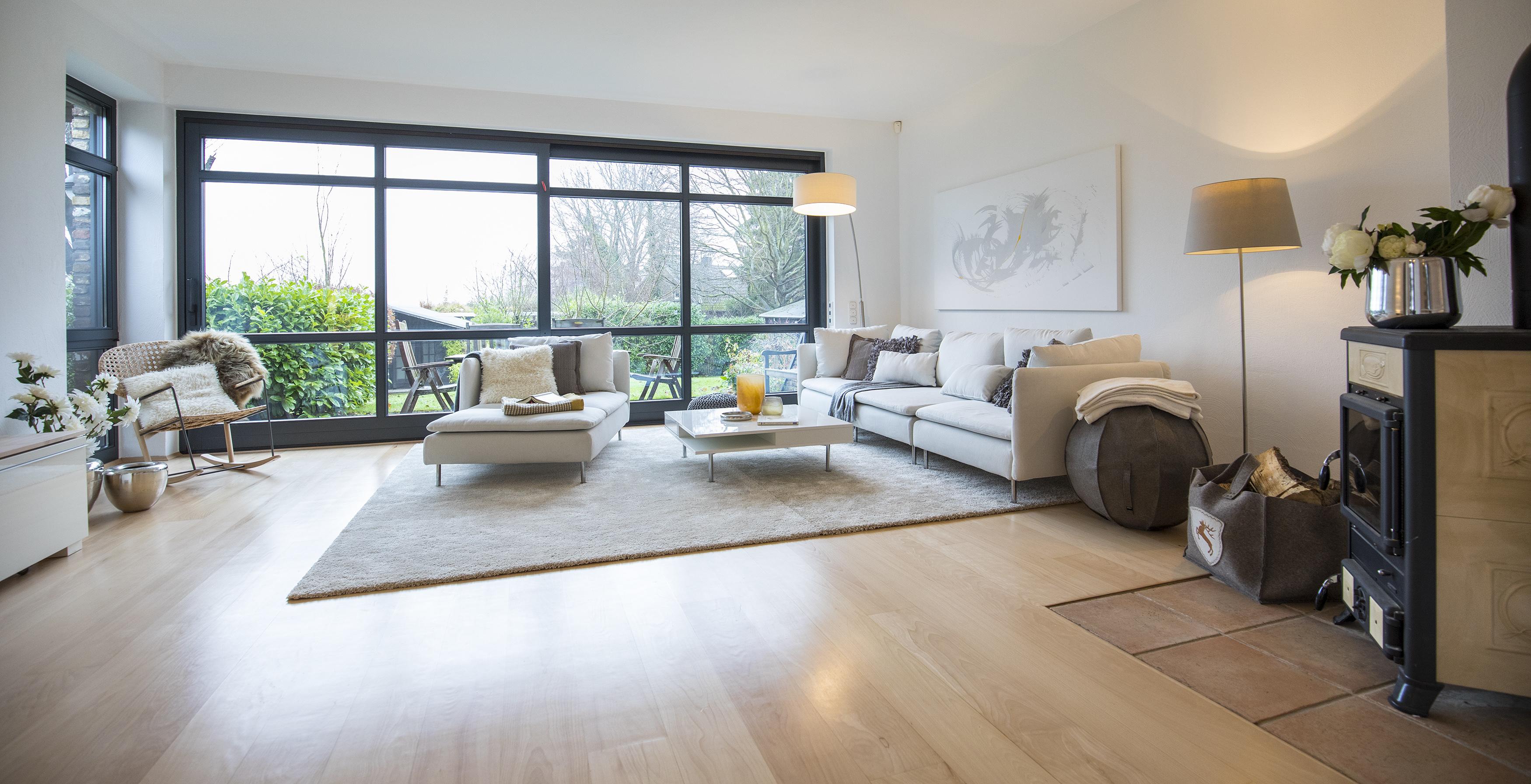 Gille Immobilien gille immobilien neuss der makler an ihrer seite