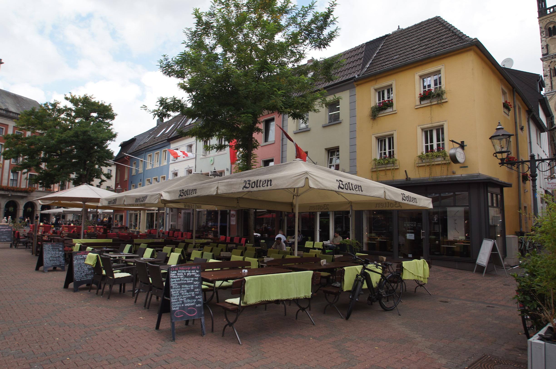 Haus kaufen – Hauskauf im Rhein Kreis Neuss Gille Immobilien