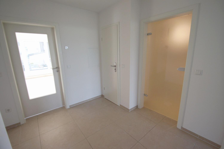 Wohnung Kein Fußboden ~ Wohnung ohne fußboden vermieten wohnung ohne fußboden vermieten