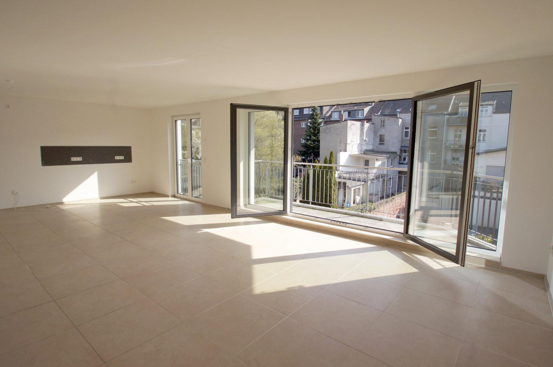 Wohnung Ohne Fußboden Vermieten ~ Vermietet! neuss city: hochwertige 3 zi. wohnung ca. 93 m² mit 2