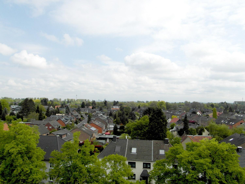 Gille Immobilien vermietet erstbezug nach sanierung helle 3 zimmer wohnung mit duschbad 2 balkonen u aufzug