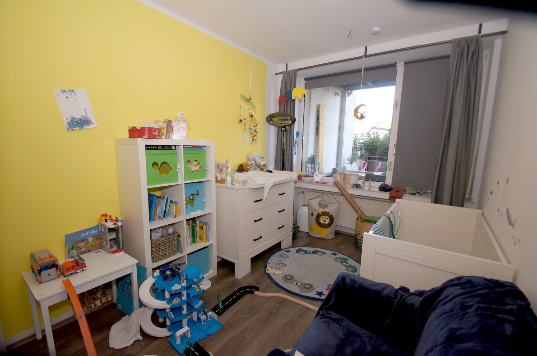 Wohnung Kaufen In Furth