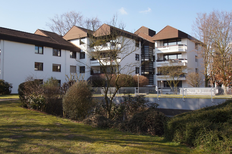 Gille Immobilien referenzen gille immobilienmakler aus neuss