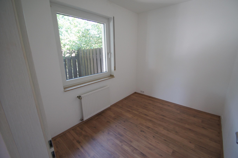 Vermietet Helle Maisonette Wohnung im Haus im Haus