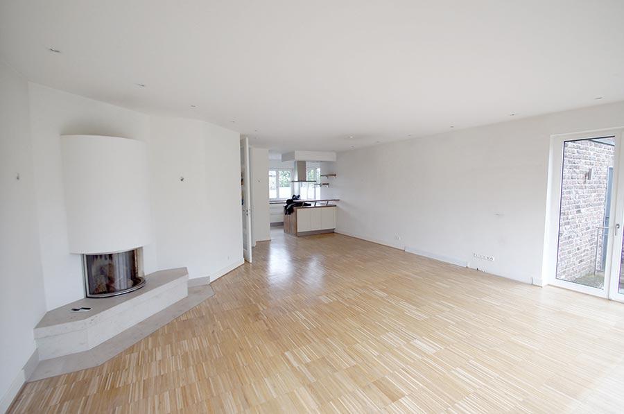 Home Staging Düsseldorf & Neuss – Gille Immobilien