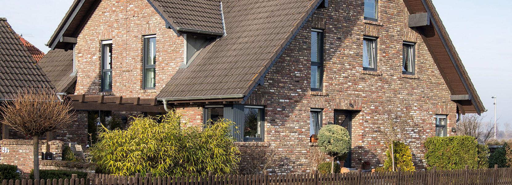 Hausverwaltung immobilienverwaltung gille immobilien for Von privat haus mieten