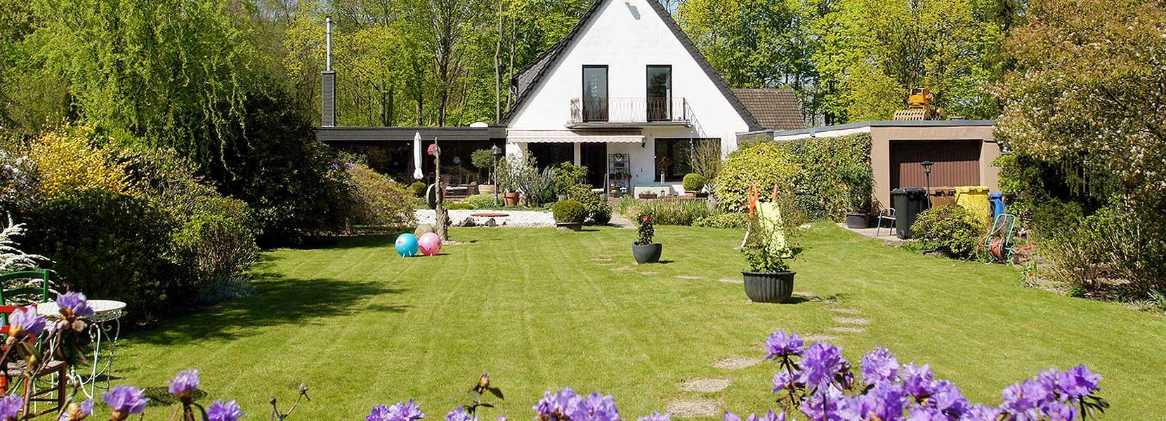 Wohnung kaufen eigentumswohnung rhein kreis neuss for Eigentumswohnung mieten