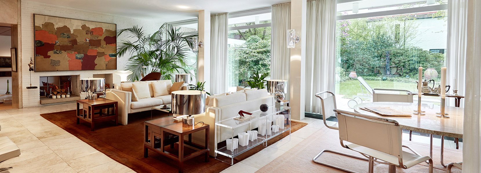 Homestaging mit Gille Immobilien